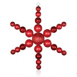 Commercial Large Designers Series Ornaments